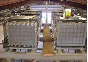 开环霍尔电流传感器在全钒液流电池系统中的应用