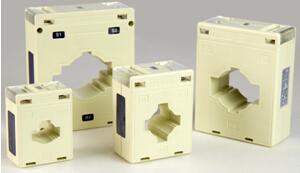 测量用低压电流互感器的选型方案