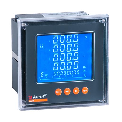 ACR系列电流采集装置