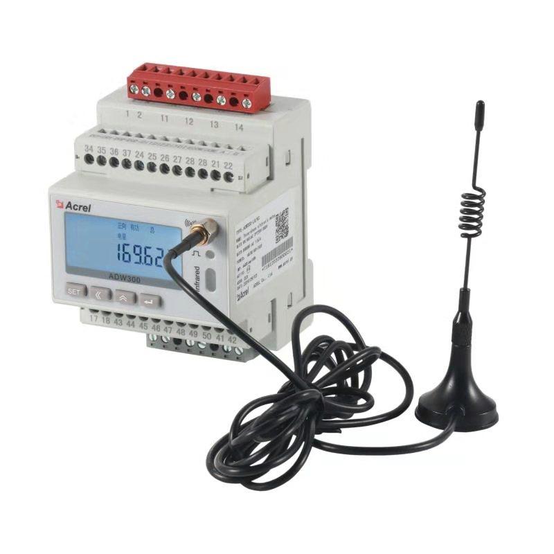 ADW300无线计量仪表