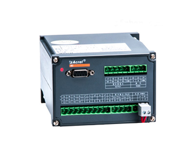 直流电流传感器是什么?有什么结构?怎么应用和安装?