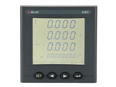 电流采集装置的应用领域有哪些?出现故障怎么处理?